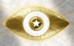 Official line-up for Celebrity Big Brother has leaked, and it's reality star central
