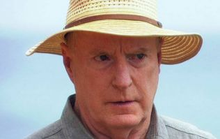 A tribute to Alf Stewart and his best sayings from Home And Away