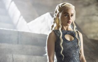 Scientists have created an algorithm to predict who will die in Game of Thrones
