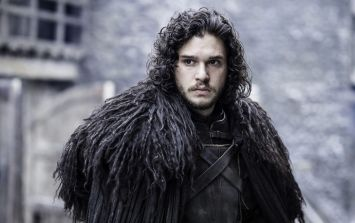 This is how an episode of Game Of Thrones proved that Ireland is the randiest country in the world