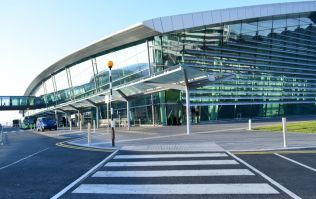 Dublin Airport will be renovated and all passengers are strongly advised to take notice of these changes