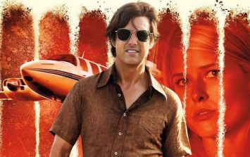 JOE Film Club: Win tickets to a Special Preview Screening of the new Tom Cruise thriller, American Made
