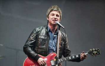 Noel Gallagher to headline 'We Are Manchester' gig to reopen Manchester Arena - tickets go on sale on Thursday