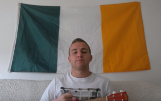 Sales from famous Conor McGregor song are going towards a really good cause