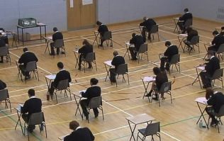 #LeavingCert is trending and providing comfort to everyone