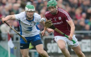 COMPETITION: Win 2 tickets to the All Ireland Hurling Final
