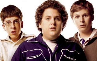 QUIZ: How well do you remember Superbad?