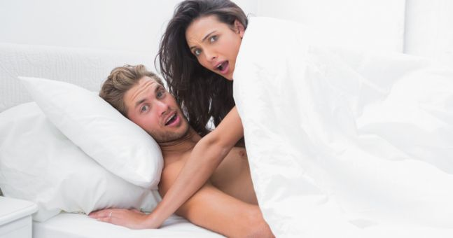 Irish doctor warns about the spread of gonorrhoea this Christmas