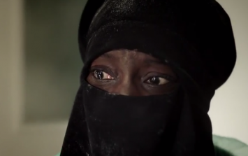 "WATCH: Channel 4 drama about British Isis recruits is ""too gruesome"""