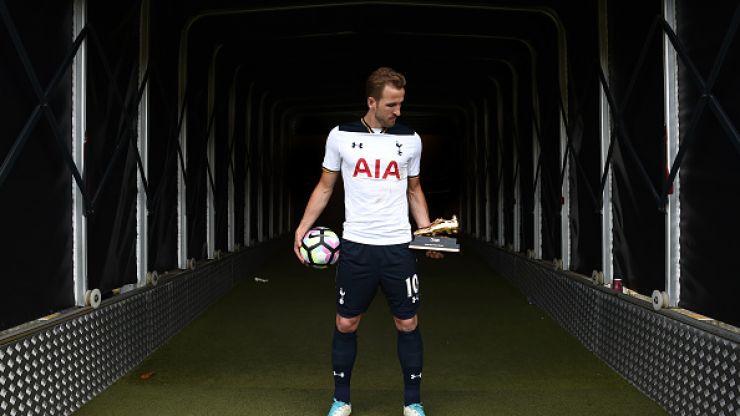Kane or Lukaku? A Fantasy Football expert reveals this season's best selections