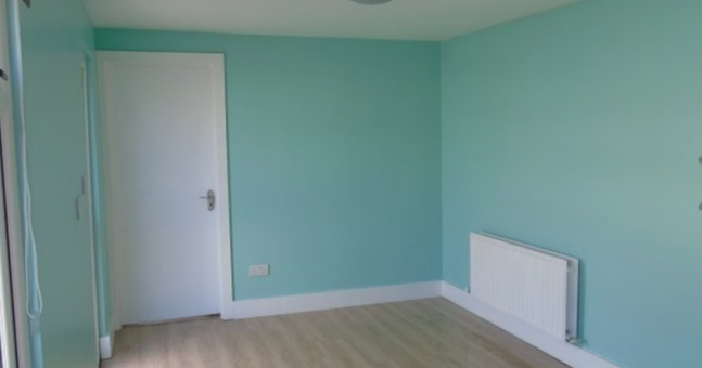 PICS: This is what €1,300 a month in rent will get you in Dublin