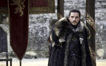 Game Of Thrones actor reveals why Season 8 won't arrive for so long