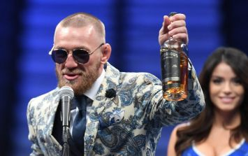 Conor McGregor due back in Brooklyn Criminal Court on Thursday as legal battle continues on