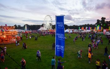 An Electric Picnic survival guide: An insider's guide to Ireland's biggest festival