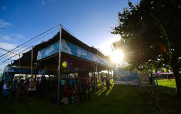 QUIZ: How well do you know this year's Electric Picnic line-up?