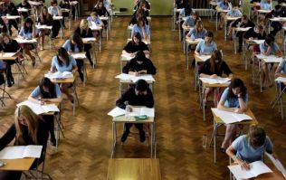 This bizarre maths decision means some Leaving Cert students missed out on their course