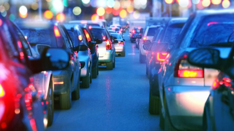 A new report suggests that older drivers are paying up to three times more for car insurance