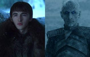 Debunking the latest round of theories that Bran Stark is The Night King