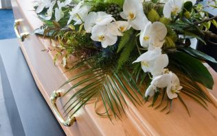 A ban on funerals in Kerry on Sundays came into effect at the weekend