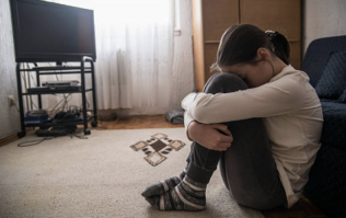 Almost 2,000 homeless children are facing problems in Irish schools
