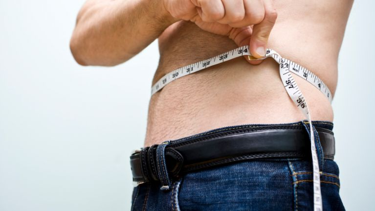 The 'secret weapon' people have been using to lose belly fat quickly has been exposed as myth