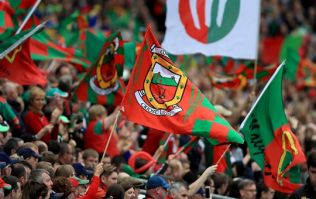 RTÉ are looking for the biggest Mayo and Dublin fans around to appear on Up for the Match