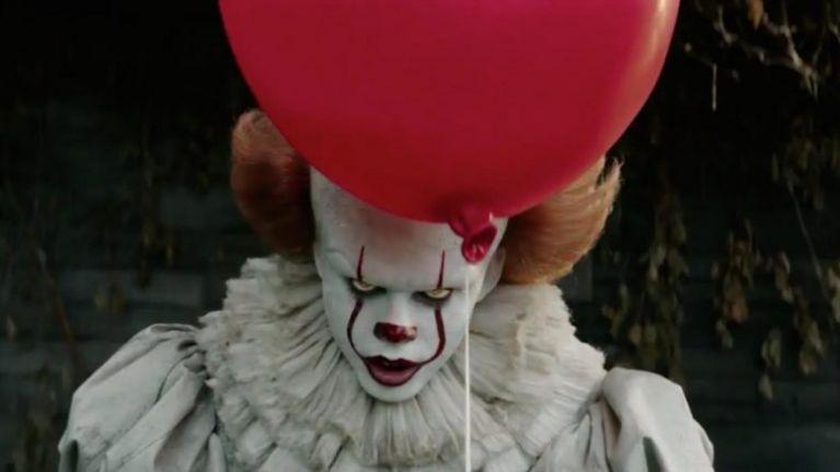 Αποτέλεσμα εικόνας για clowns