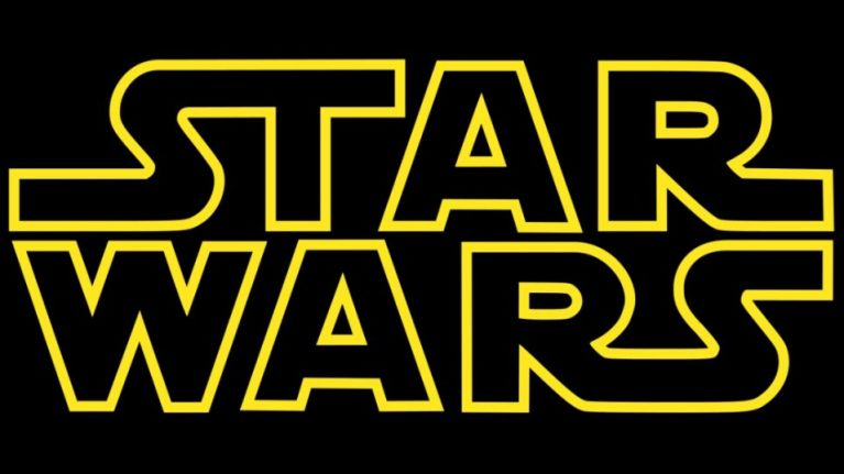 This Hollywood executive claims to know why the director of Star Wars Episode IX was fired