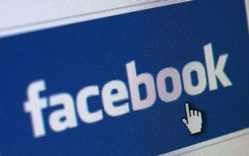 Here are 4 things you need to know as Facebook updates its privacy settings