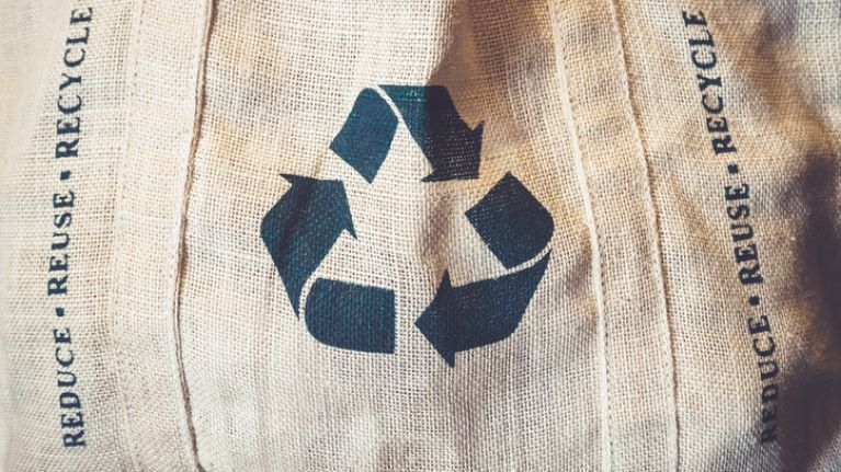 QUIZ: Do you know as much as you think you do about recycling?