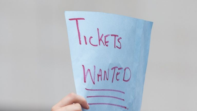 European Parliament passes new legislation on ticket touting