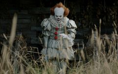 An Irish clinic is offering free sessions to help people with a fear of clowns due to IT's popularity