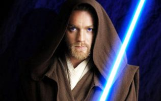Disney might be planning to do something very ballsy with their upcoming Obi-Wan Kenobi movie