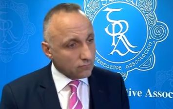WATCH: The extraordinary RTÉ interview about the Garda breath test scandal made for riveting viewing