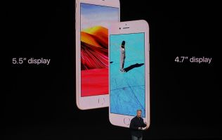 Irish mobile operators reveal price plans for iPhone 8 and iPhone 8 Plus