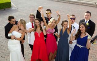 COMPETITION: Make it a debs to remember with this amazing €10,000 prize from Vodafone X [CLOSED]