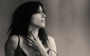 Imelda May to perform at half-time of All-Ireland Final