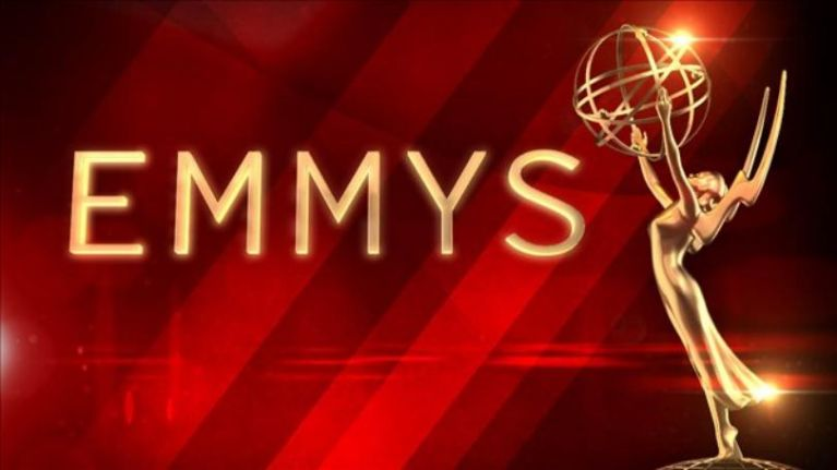 Nominations for the 2018 Emmys have been announced