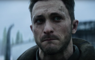 WATCH: The final trailer for Call Of Duty: WWII is staggeringly brilliant