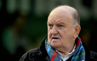George Hook's return to Newstalk has been met with very mixed reviews
