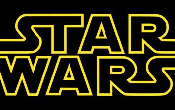 Remain calm but, we're getting an all-new Star Wars trilogy