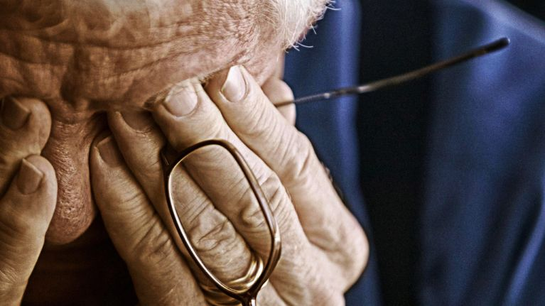 New proposal to raise already high qualifying age for pension in Ireland