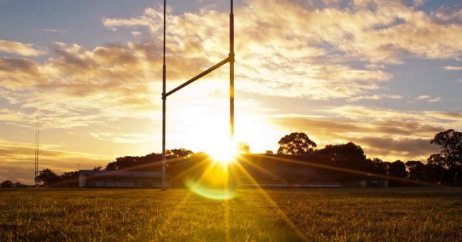 Heartbreaking Instagram post by minor footballer in Cork about friend's death goes viral