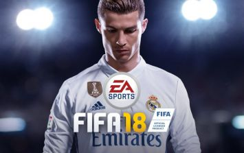 FIFA 18 players are using this infuriating gameplay glitch to win matches