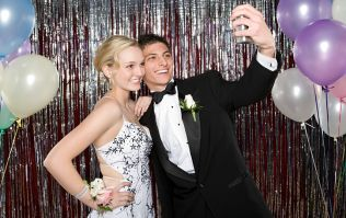 COMPETITION: Vodafone X want to give your year €10,000 to plan the best debs ever [CLOSED]
