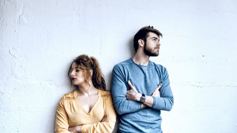 Psychologist warns major change needed if we want relationships to fulfill their potential
