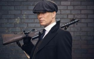 It looks like there will be more Peaky Blinders than anyone expected
