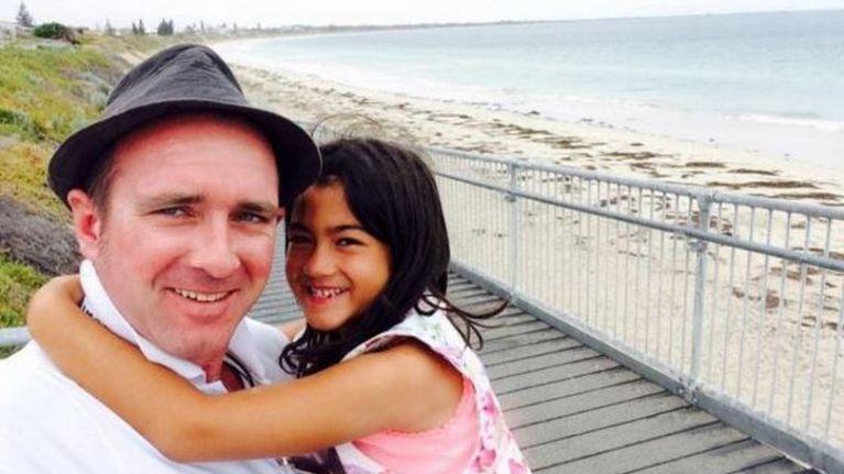 VIDEO: Incredible tribute to Irishman David Conway after his tragic fall in Brisbane