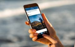 Instagram is making a well-needed change we think everyone will agree with