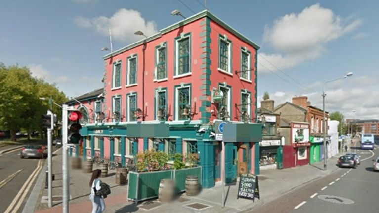 QUIZ: Can you name all 17 of these popular Dublin pubs?
